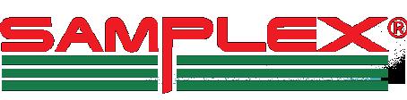 Samplex Logo