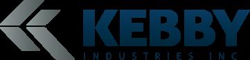 kebby industries